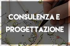 Consulenza e Progettazione | Oasi del Verde | Pisa