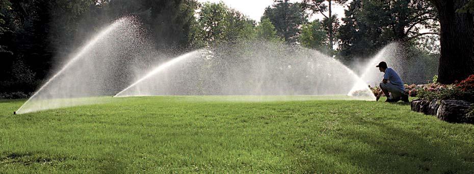 Impianto irrigazione kit per irrigazione orto domestico for Progettare l impianto di irrigazione